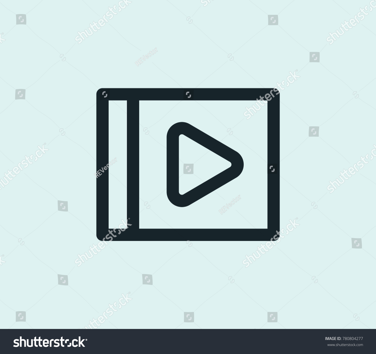 Popular Wallpaper Music Disk - stock-vector-musical-disk-icon-line-isolated-on-clean-background-music-file-concept-drawing-icon-line-in-modern-780804277  2018_194758.jpg