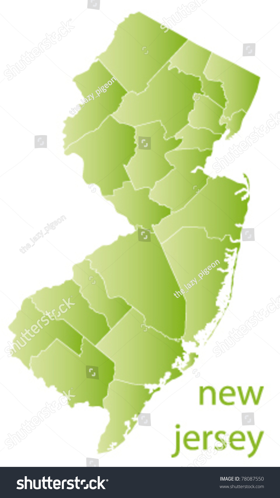 map of newjersey with 78087550 on 78087550 moreover 6064087771 additionally 4261958804 furthermore 17469251 together with 3535882128.