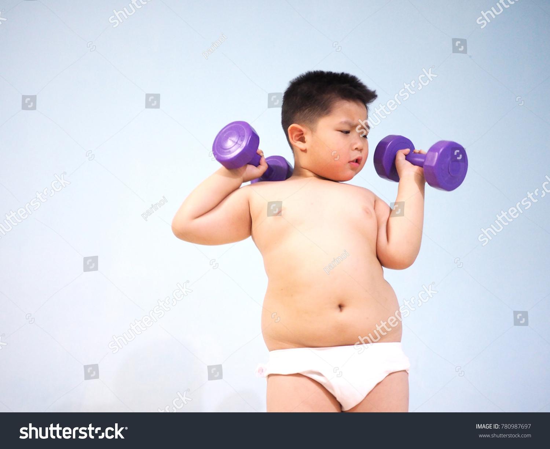 Metformin 500 Mg Weight Loss Reviews