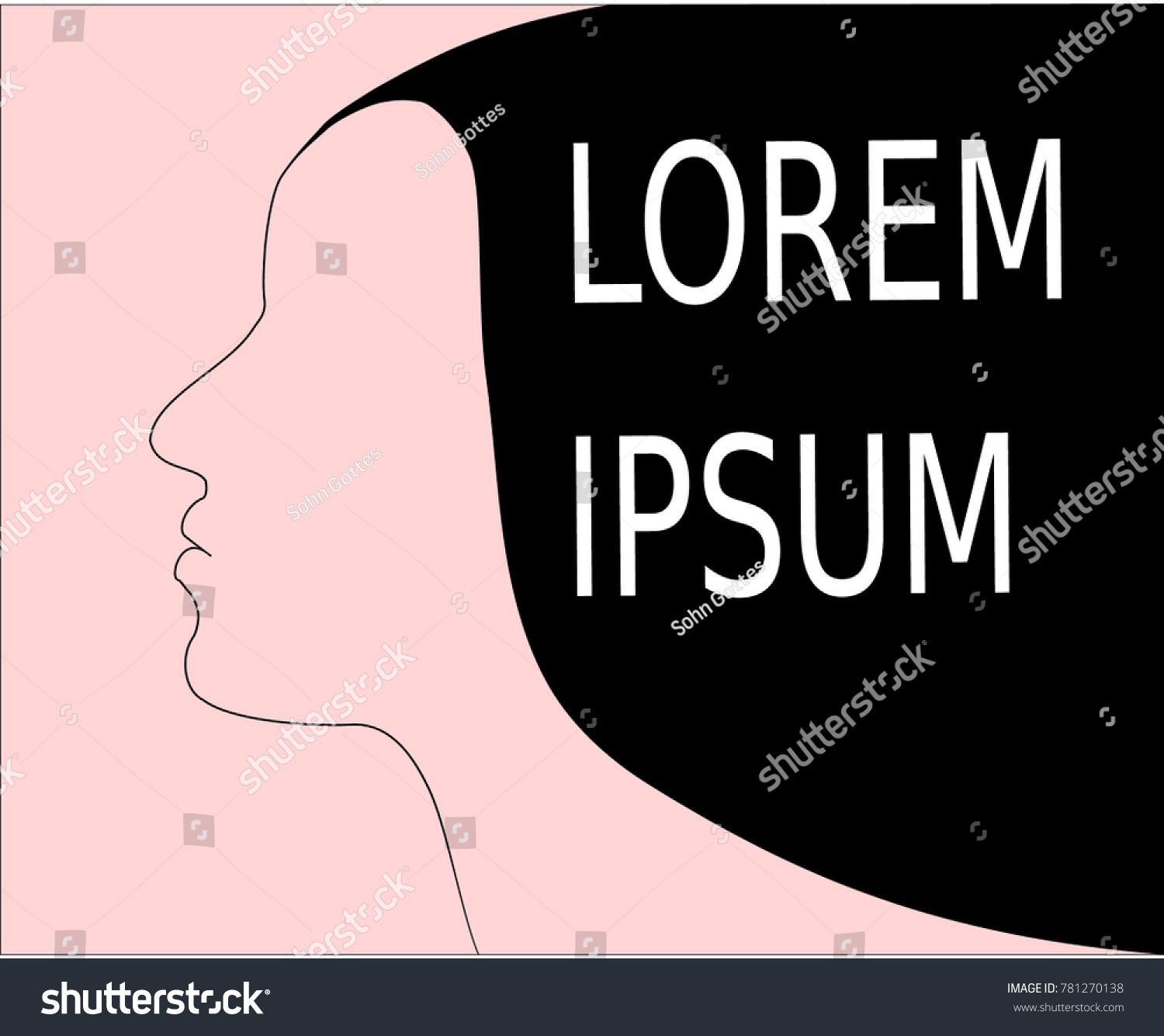 stock-vector-lady-woman-face-side-view-v