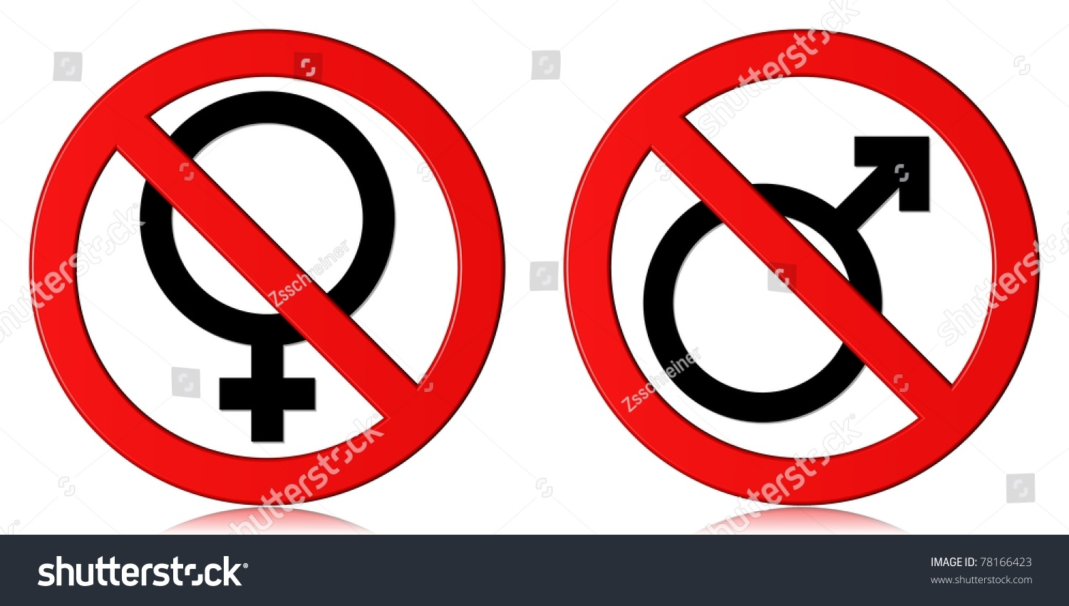 stock-photo--d-illustration-of-no-entry-sign-for-female-and-male-78166423.jpg