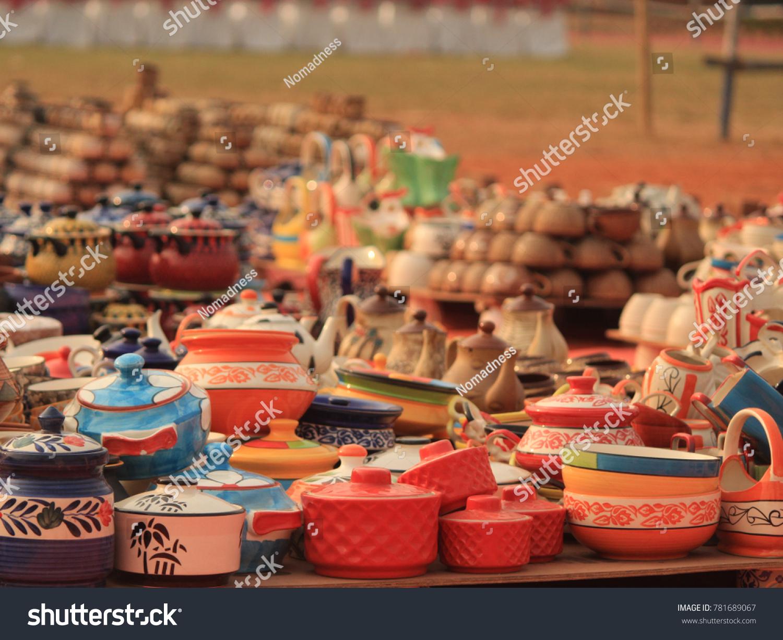Chandigarh Punjab India November 10 2017 Stock Photo Edit Now