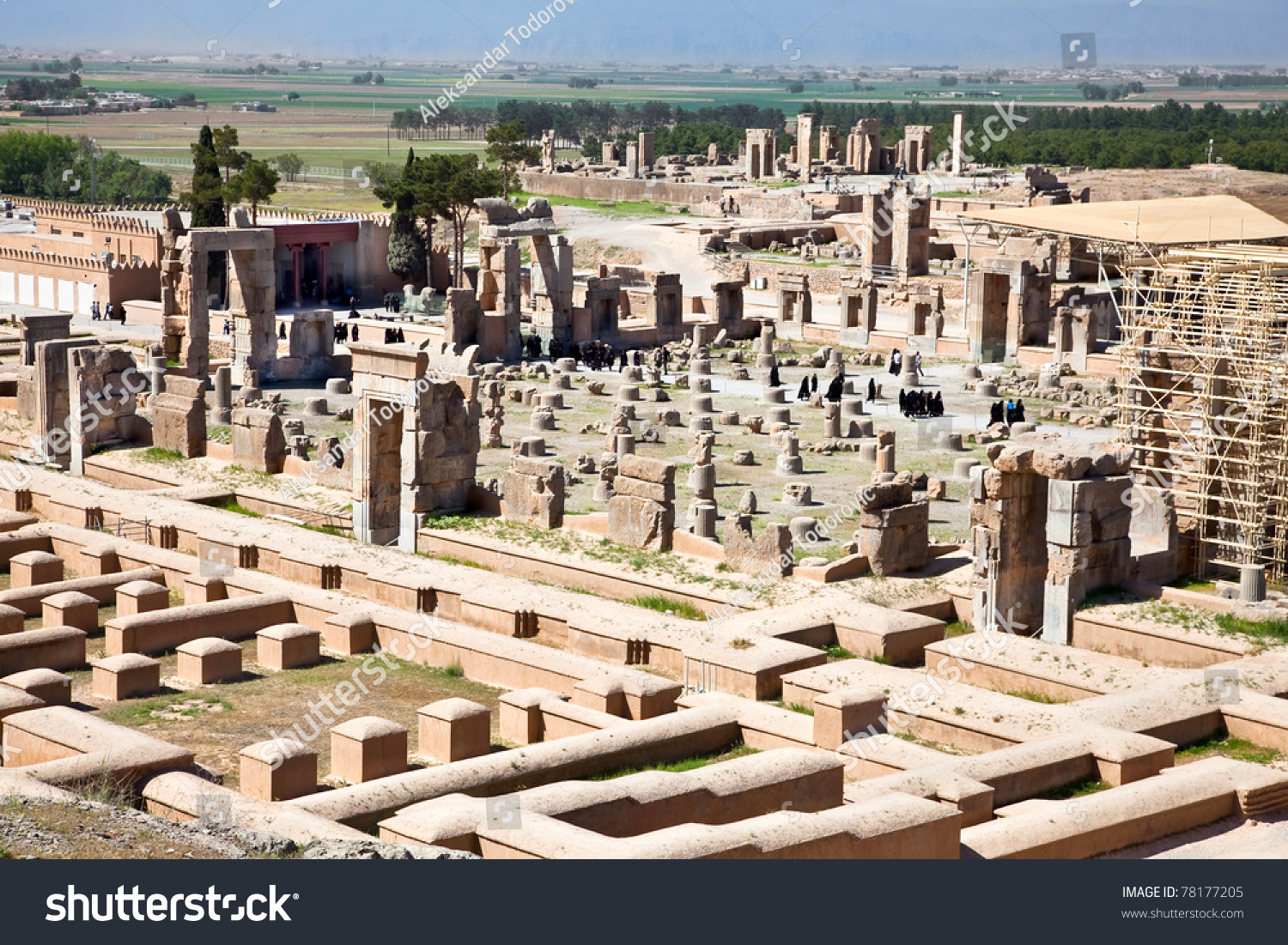 ancient history persepolis Hi, i am keeping all questions + answers for ancient history and chemistry, that i come across, on a word file these seem to be topics on this database that are.