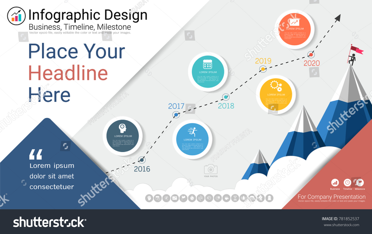 Rd process flow chart images free any chart examples rd process flow chart choice image free any chart examples rd process flow chart choice image nvjuhfo Image collections