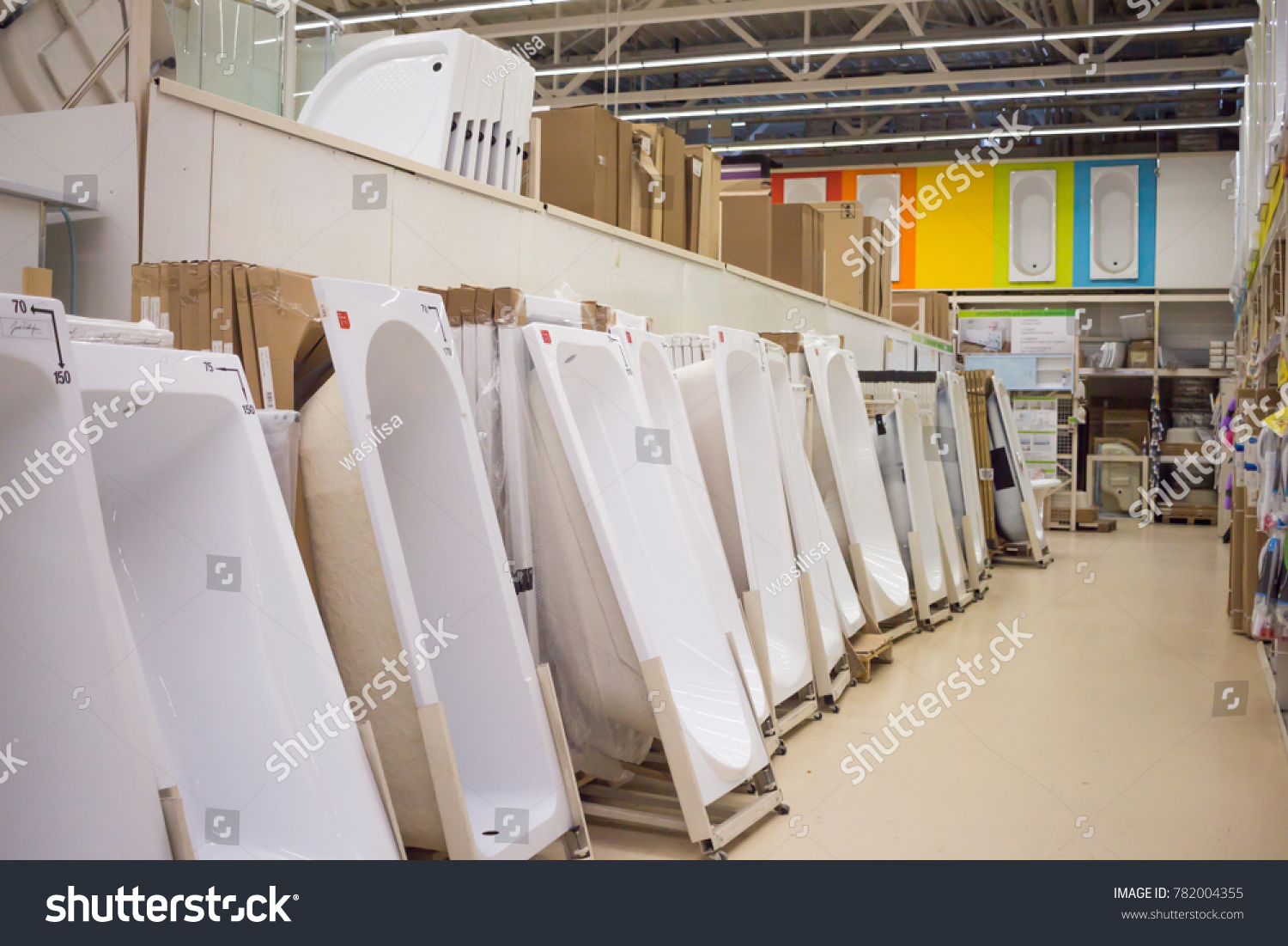 Superb Affordable Russia Moscow The Interior Of Leroy Merlin Store Leroy With Store  Leroy Merlin.