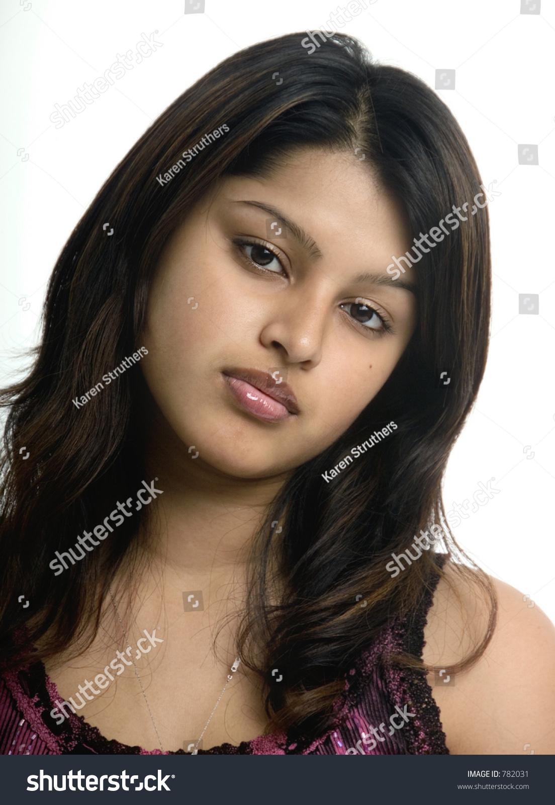 Tell more nudeimage of bengali female