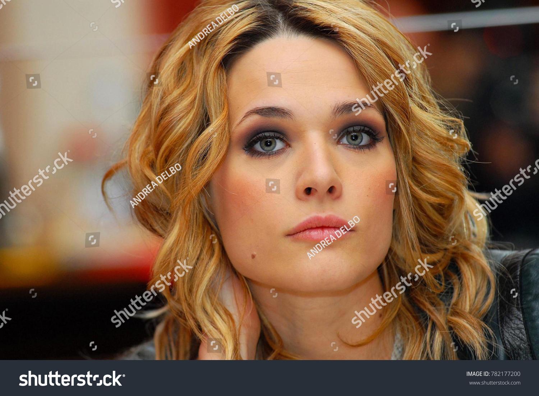 Laura Premica