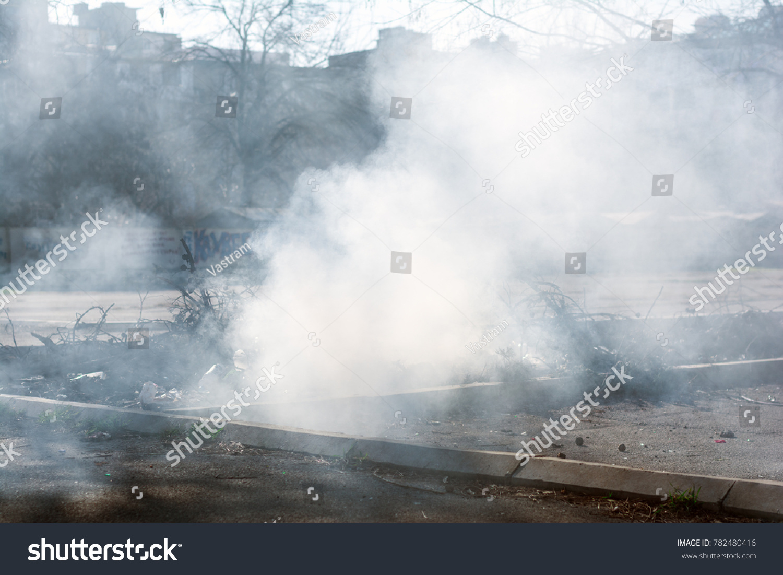 baku azerbaijan pollution