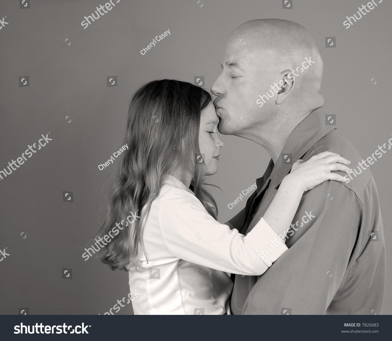 intsest-daddy