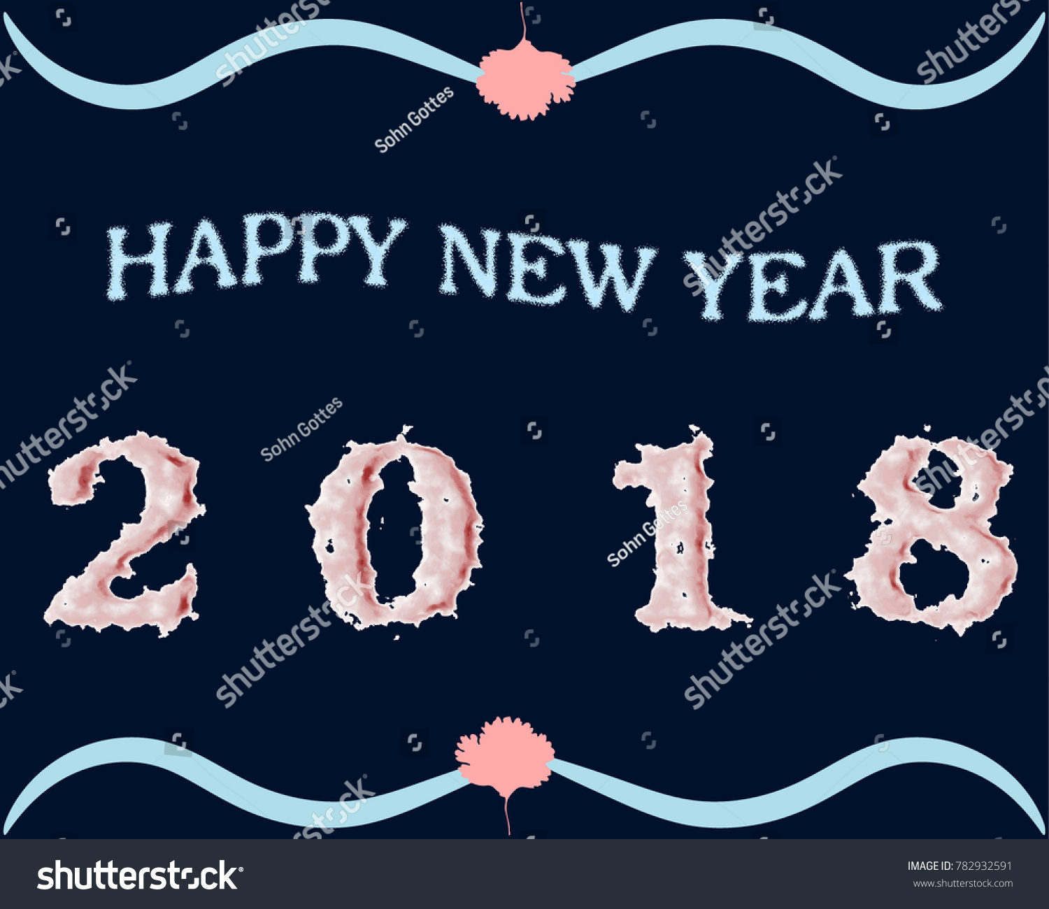 stock-vector-happy-new-year-abstract-dec