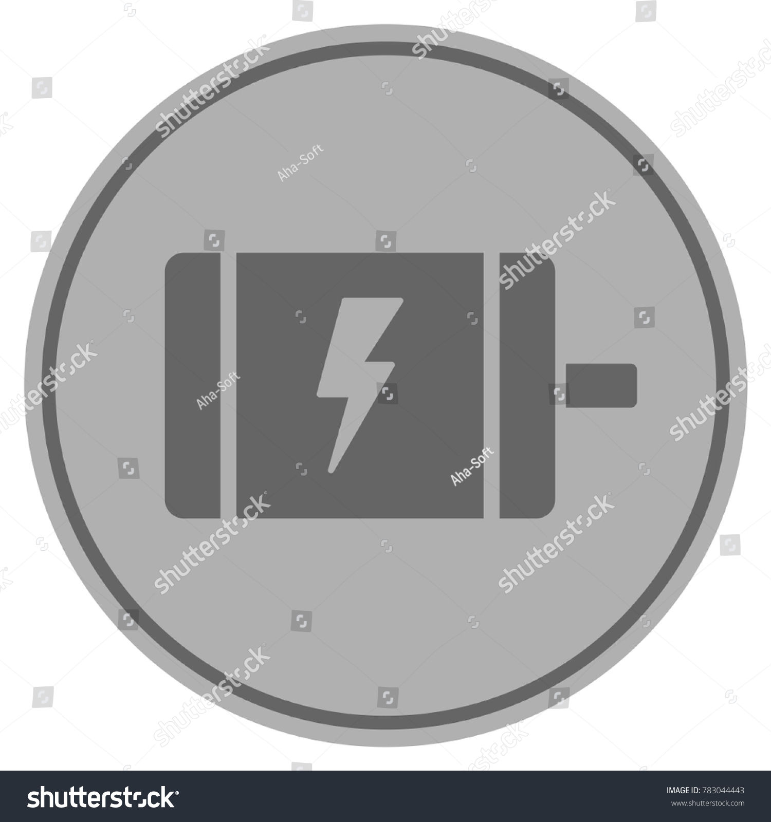 Luxury Electric Motor Symbol Sketch - Everything You Need to Know ...