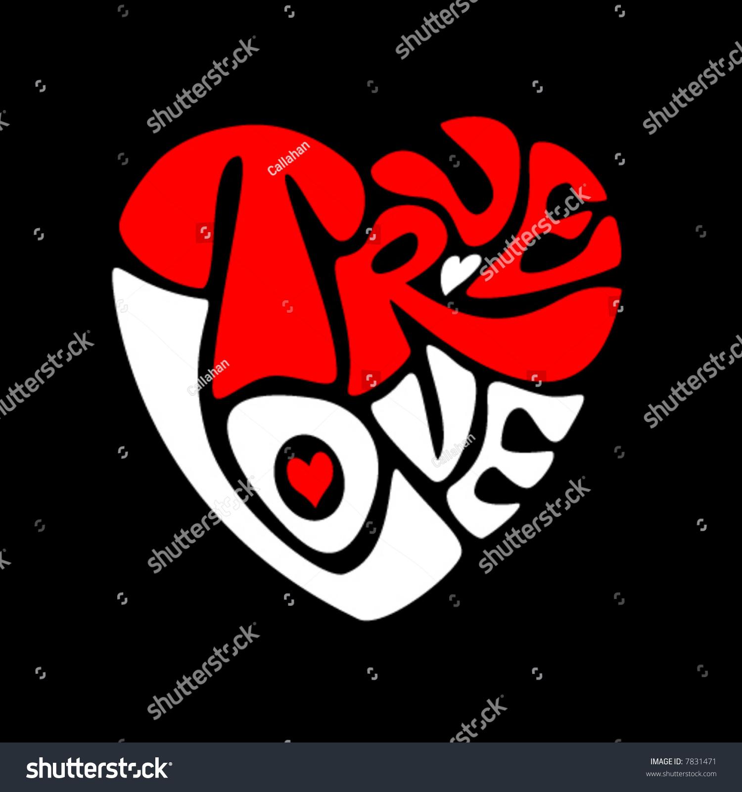 how to create a love heart symbol mac
