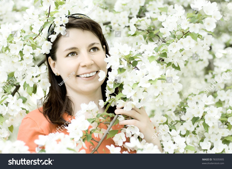 Mature female bush pics