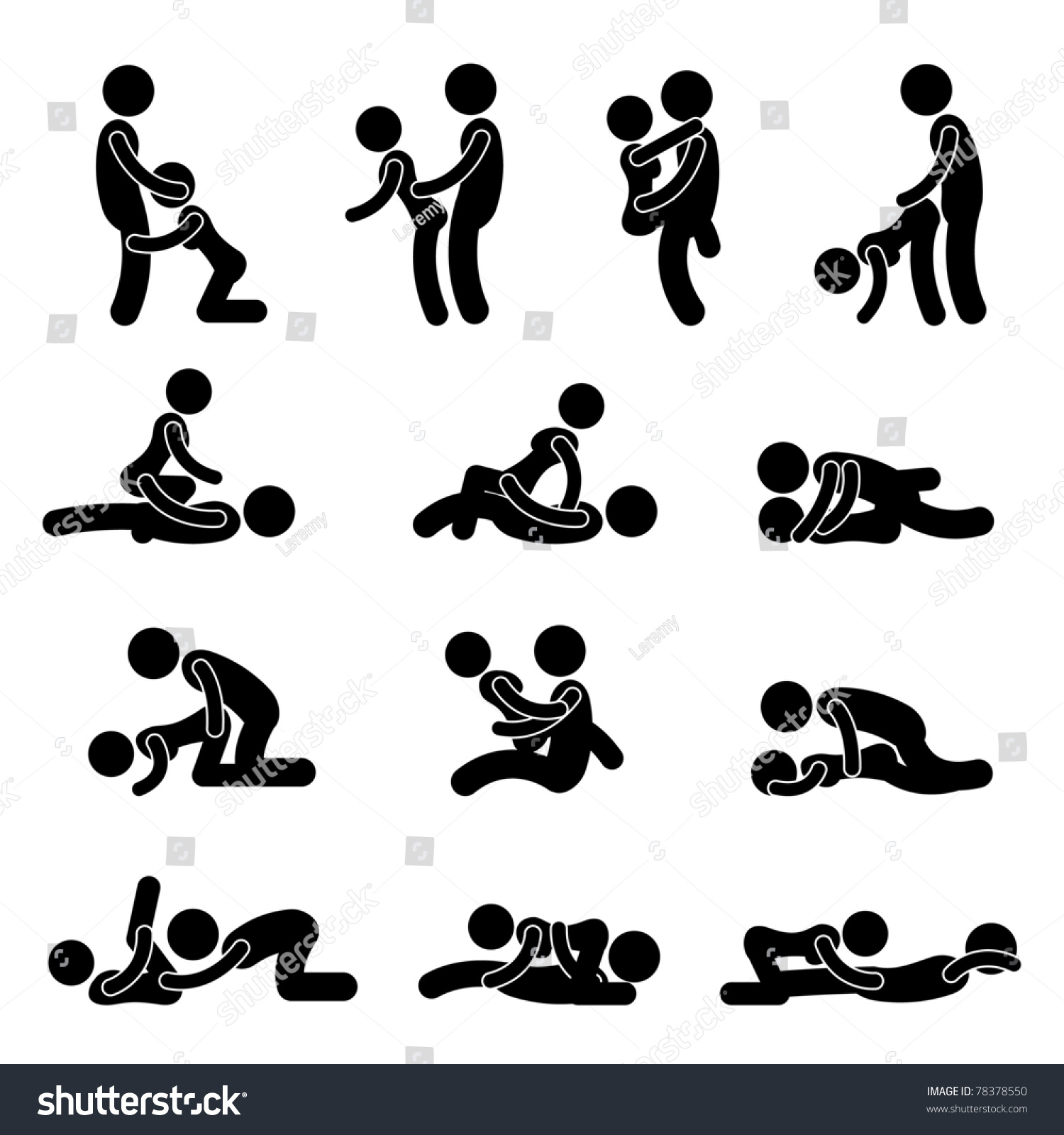 This Cartoon sex icon position fucking nice