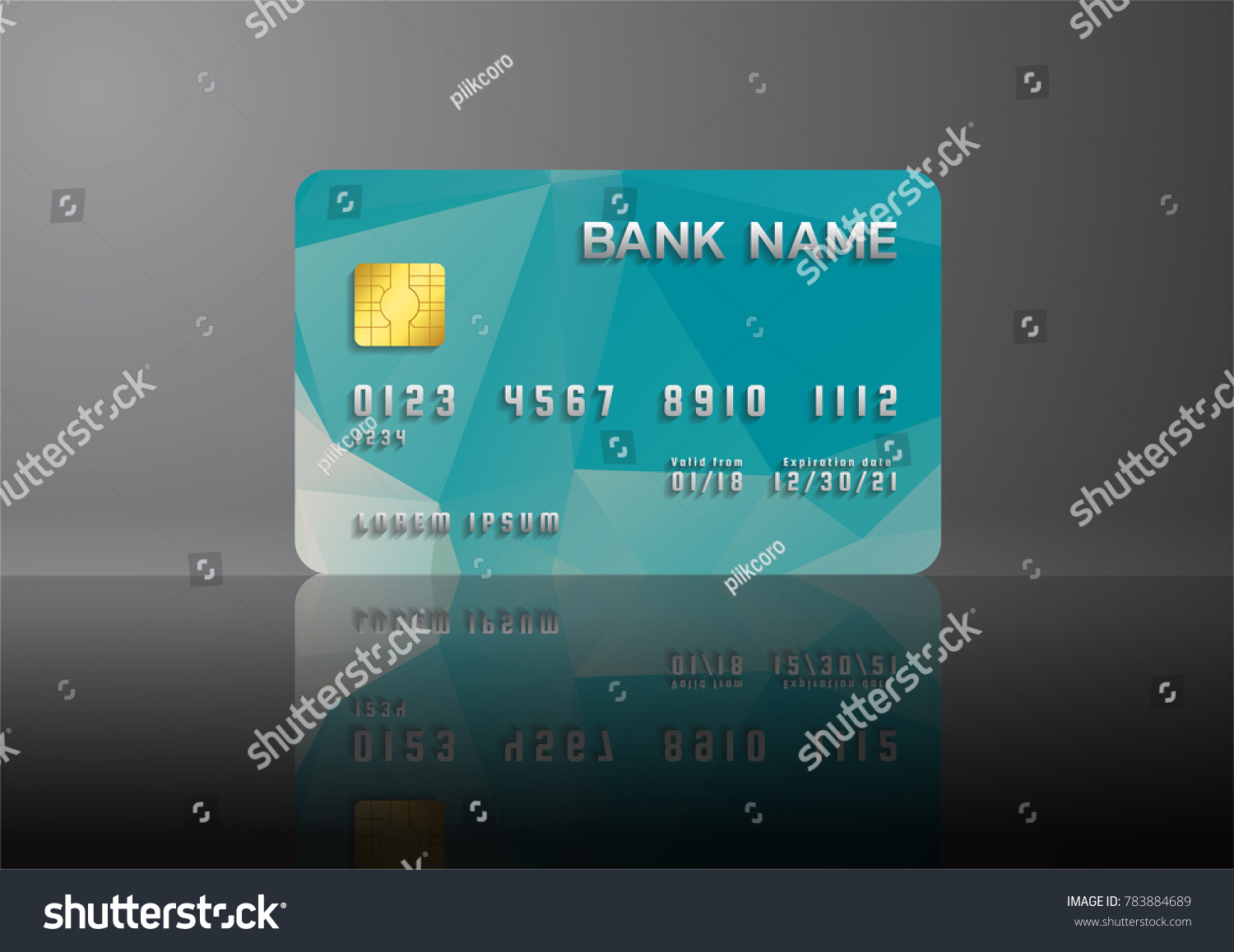 Business credit card without ssn image collections card design and fancy business credit card without social security number festooning business credit card without personal ssn gallery reheart Image collections