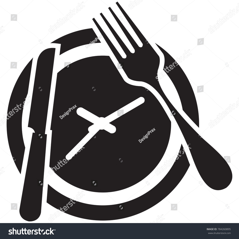 Prax Restaurant