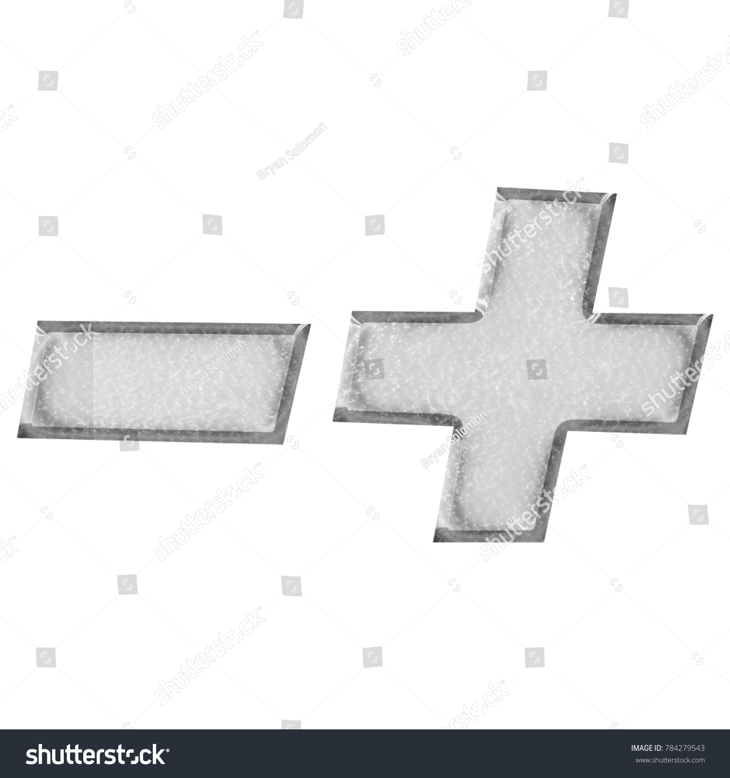 Symbol for intersection in math image collections symbol and symbol z in math choice image symbol and sign ideas shiny stone textured plus minus signs buycottarizona