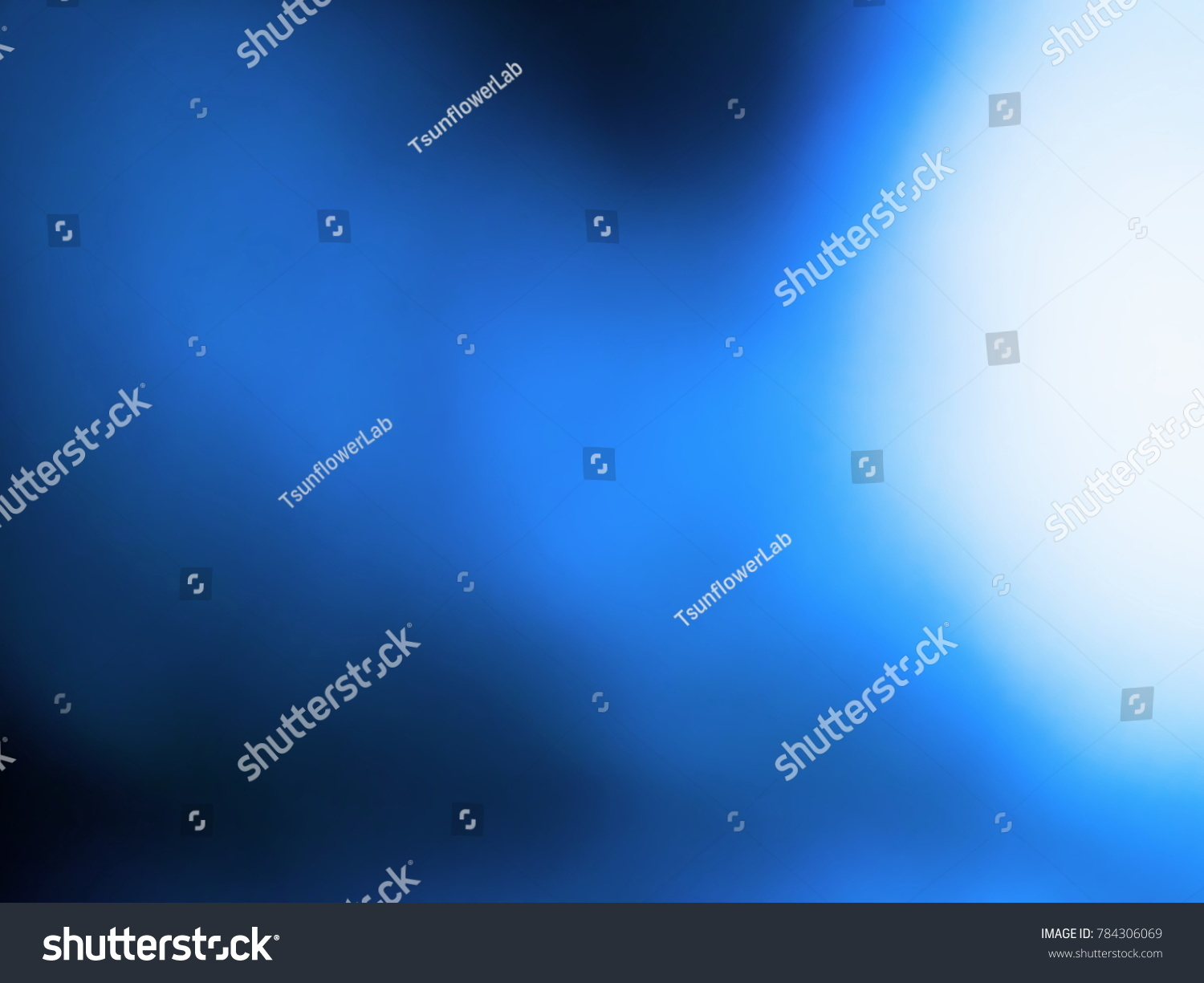 Abstract Background Colorful Wallpaper Design 784306069