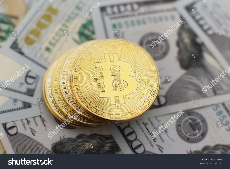 Bitcoin currency dollar btc market symbol stock photo 784918891 bitcoin currency and dollar btc market symbol cryptocurrency rising above the united states dollar buycottarizona