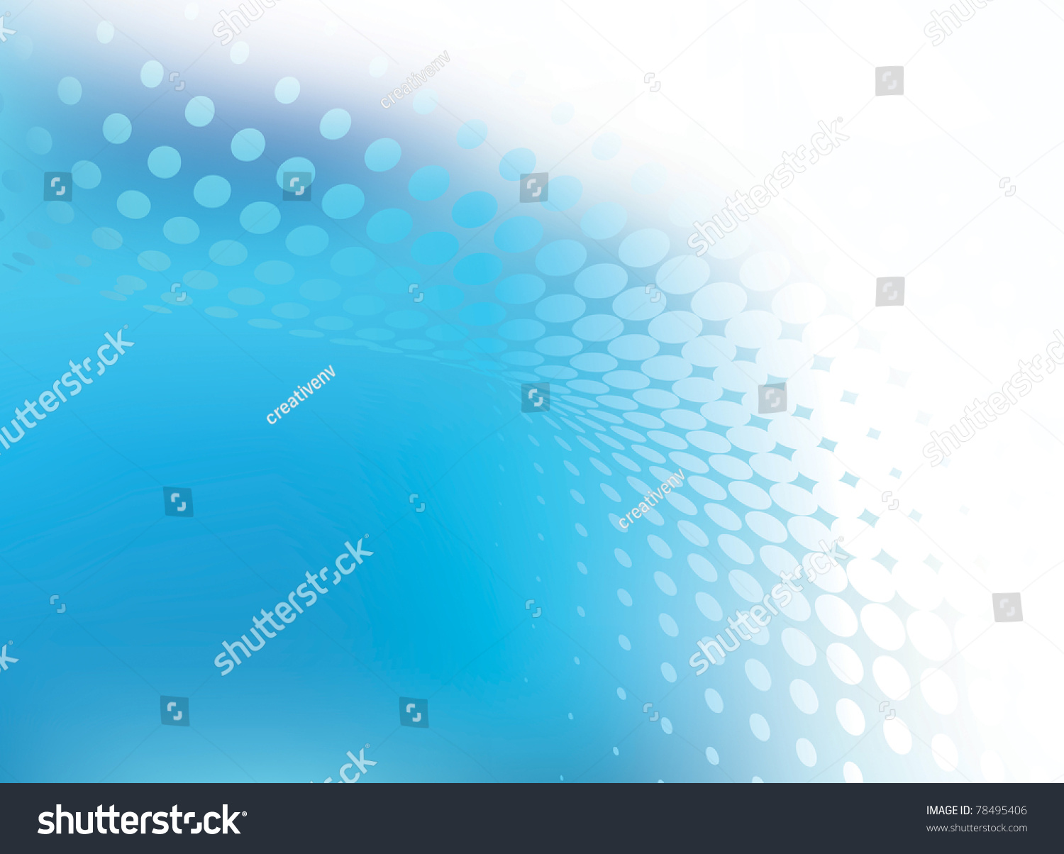 background backgrounds abstract advertisements - photo #23
