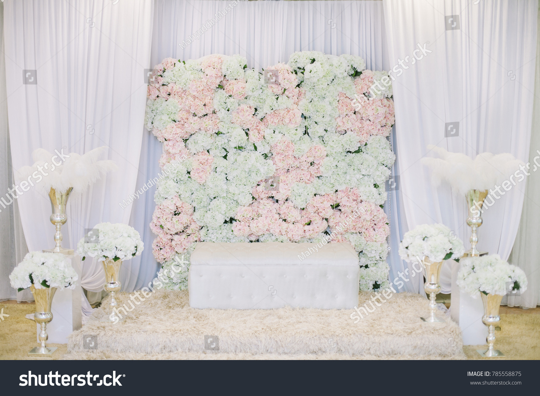 Funky Malay Wedding Theme Illustration - Wedding Idea 2018 ...