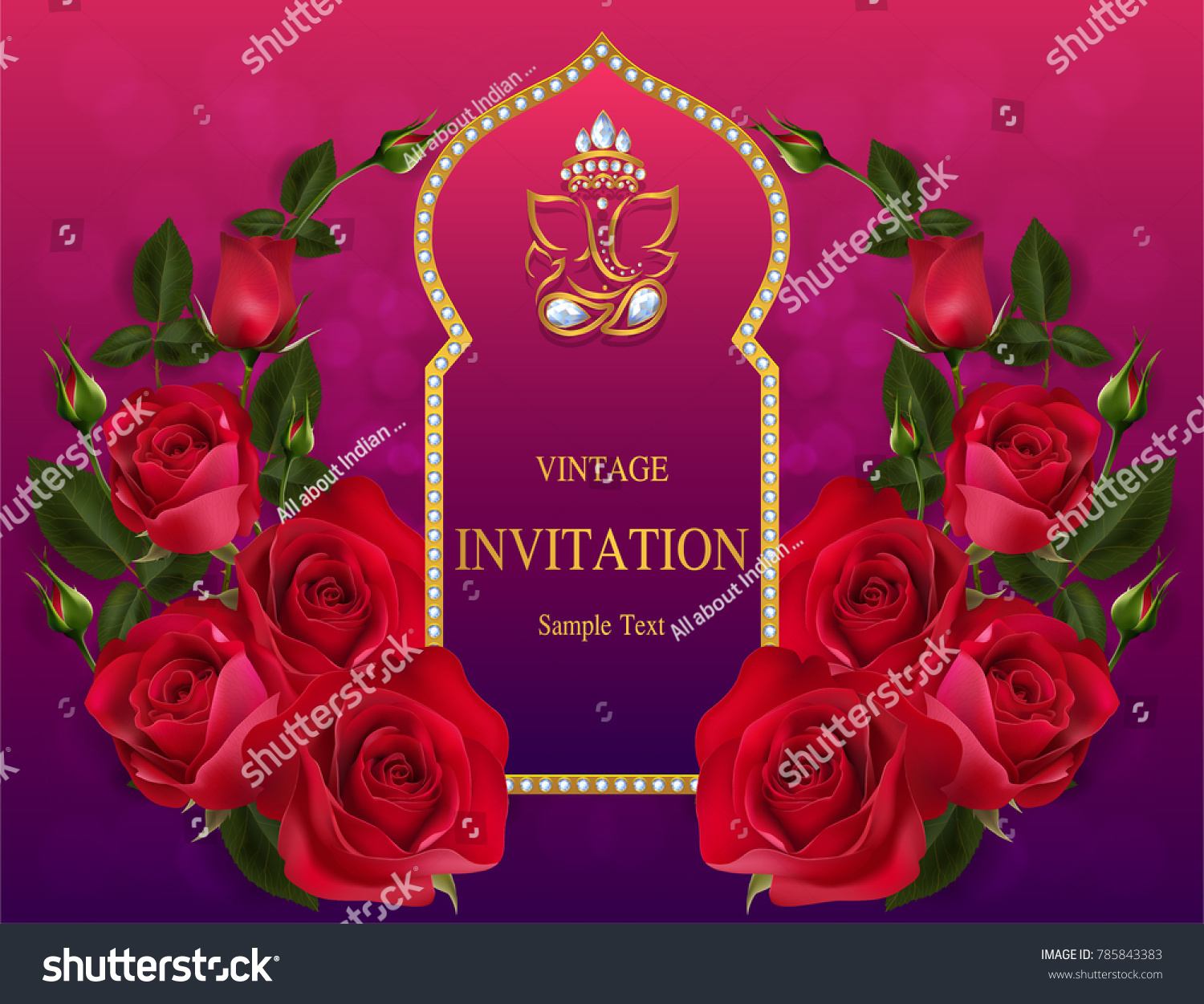 Famous A Wedding Invitation Chinese Movie Eng Sub Component ...