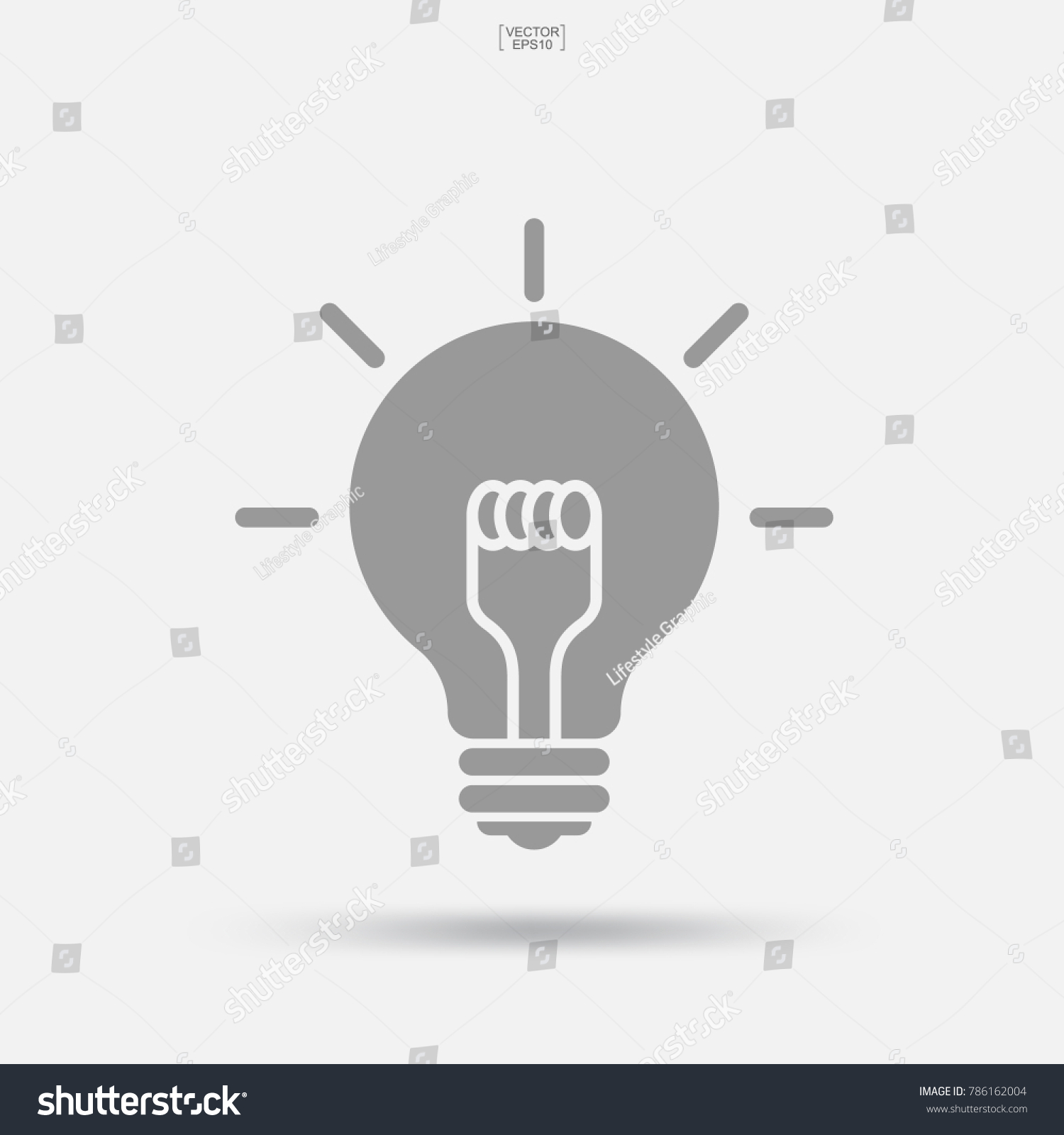 Awesome Light Symbol Electrical Pattern - Wiring Diagram Ideas ...