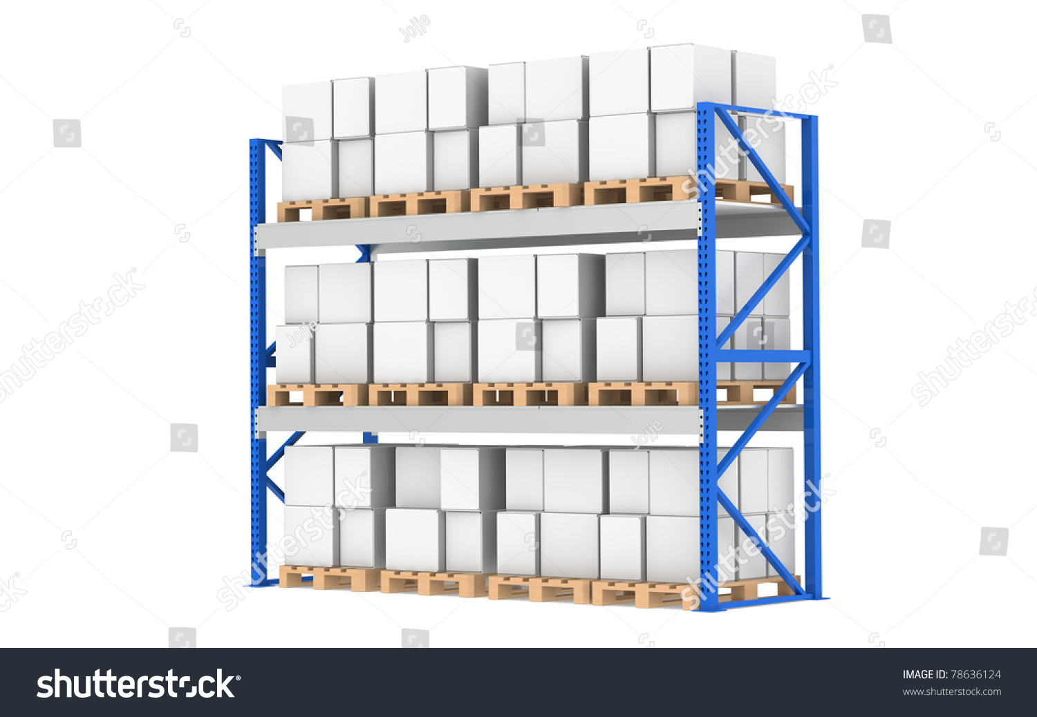ensure safer racking accessories warehouse well as rack shelving environment working