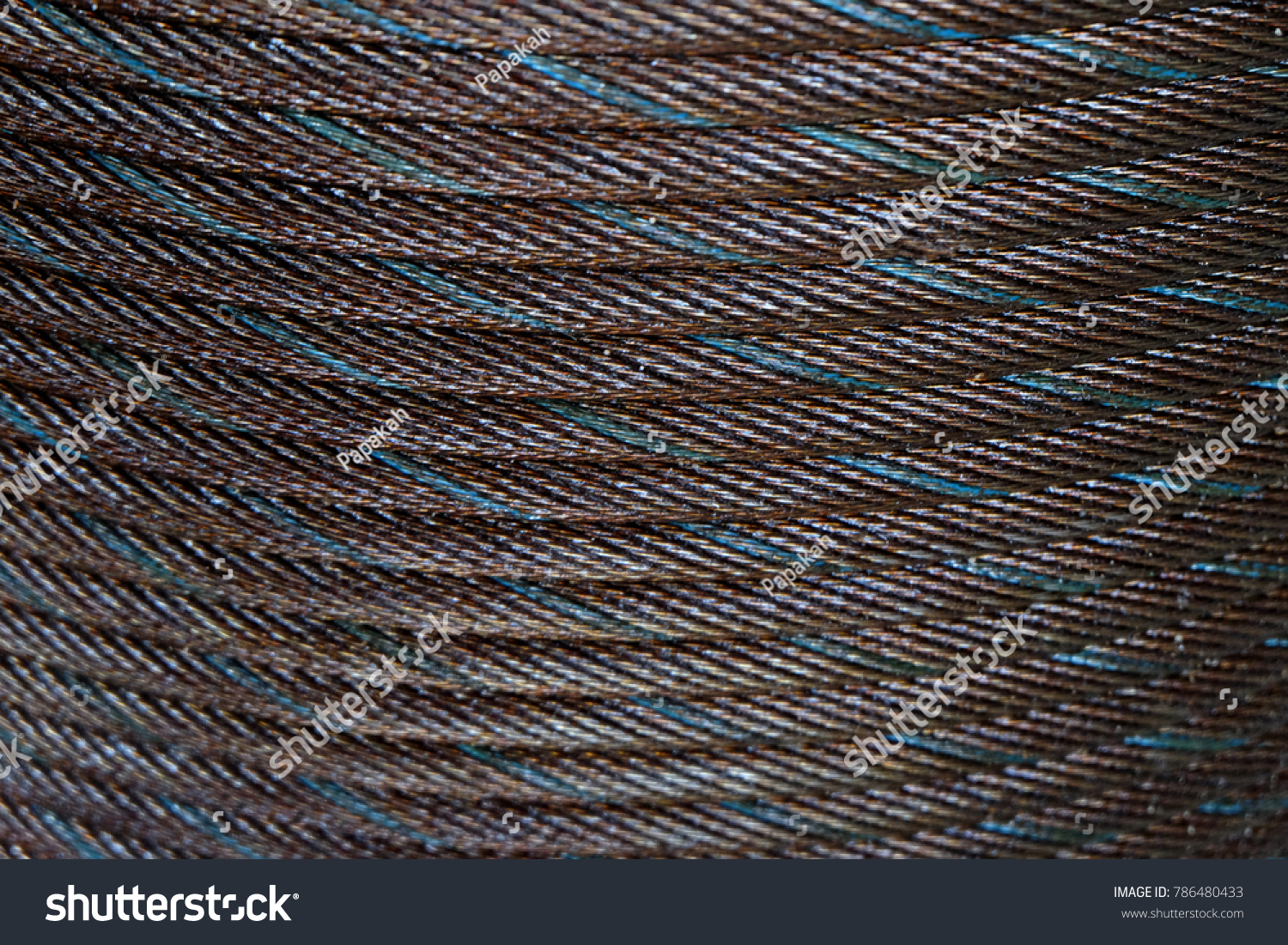 Attractive Crane Wire Rope Mold - Electrical Wiring Diagram Ideas ...