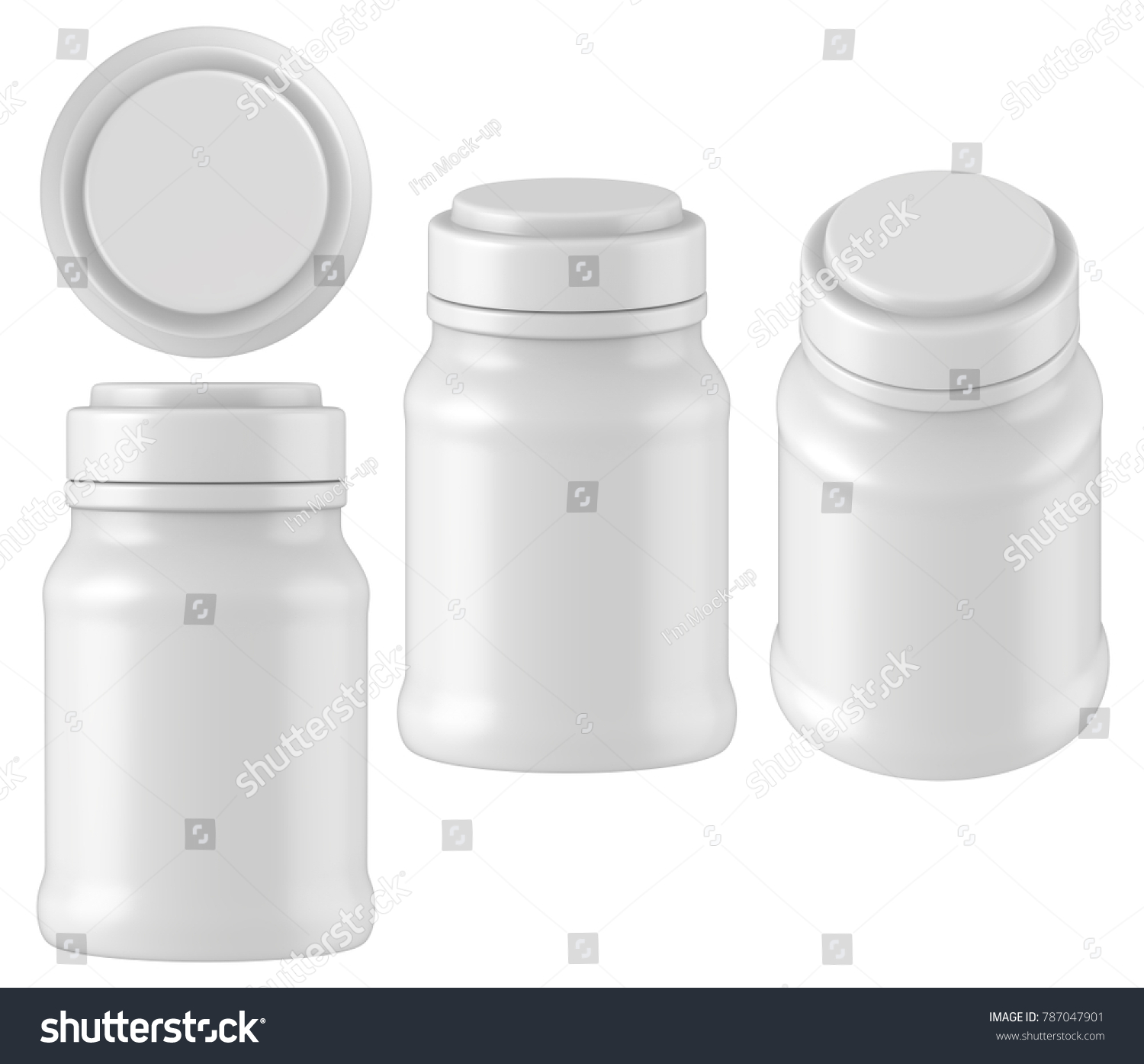 Best Jar Template Images >> Jar Labels Template Save Btsa Co. Free ...