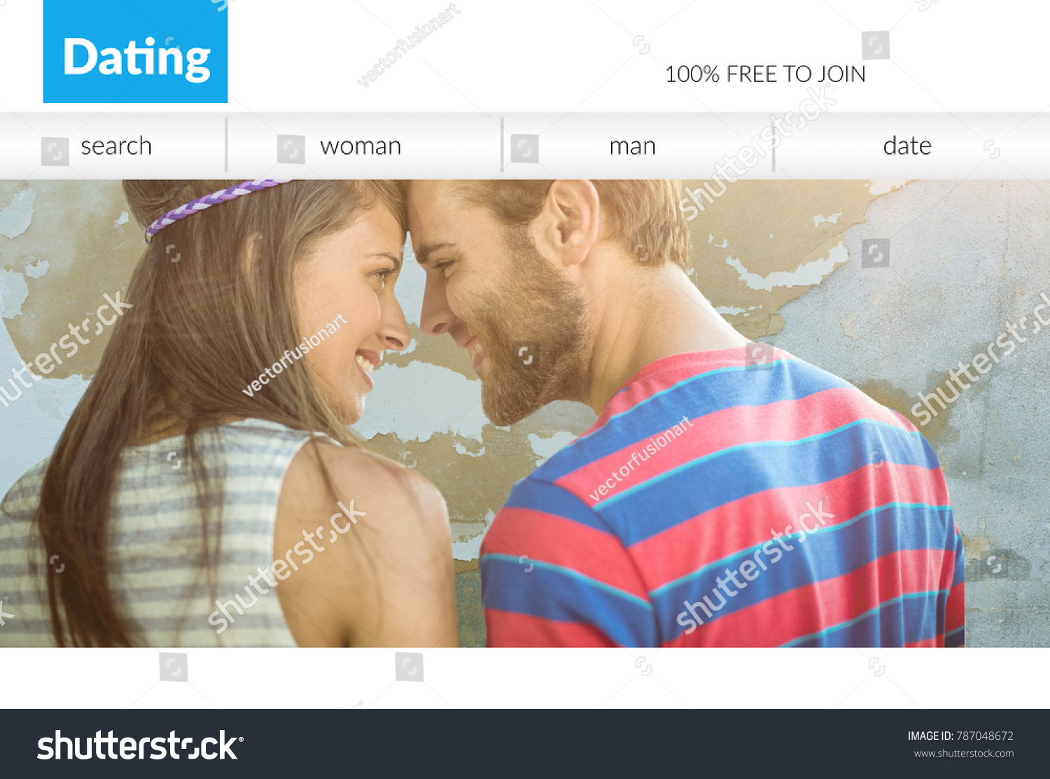 dating apps like tinder consensually