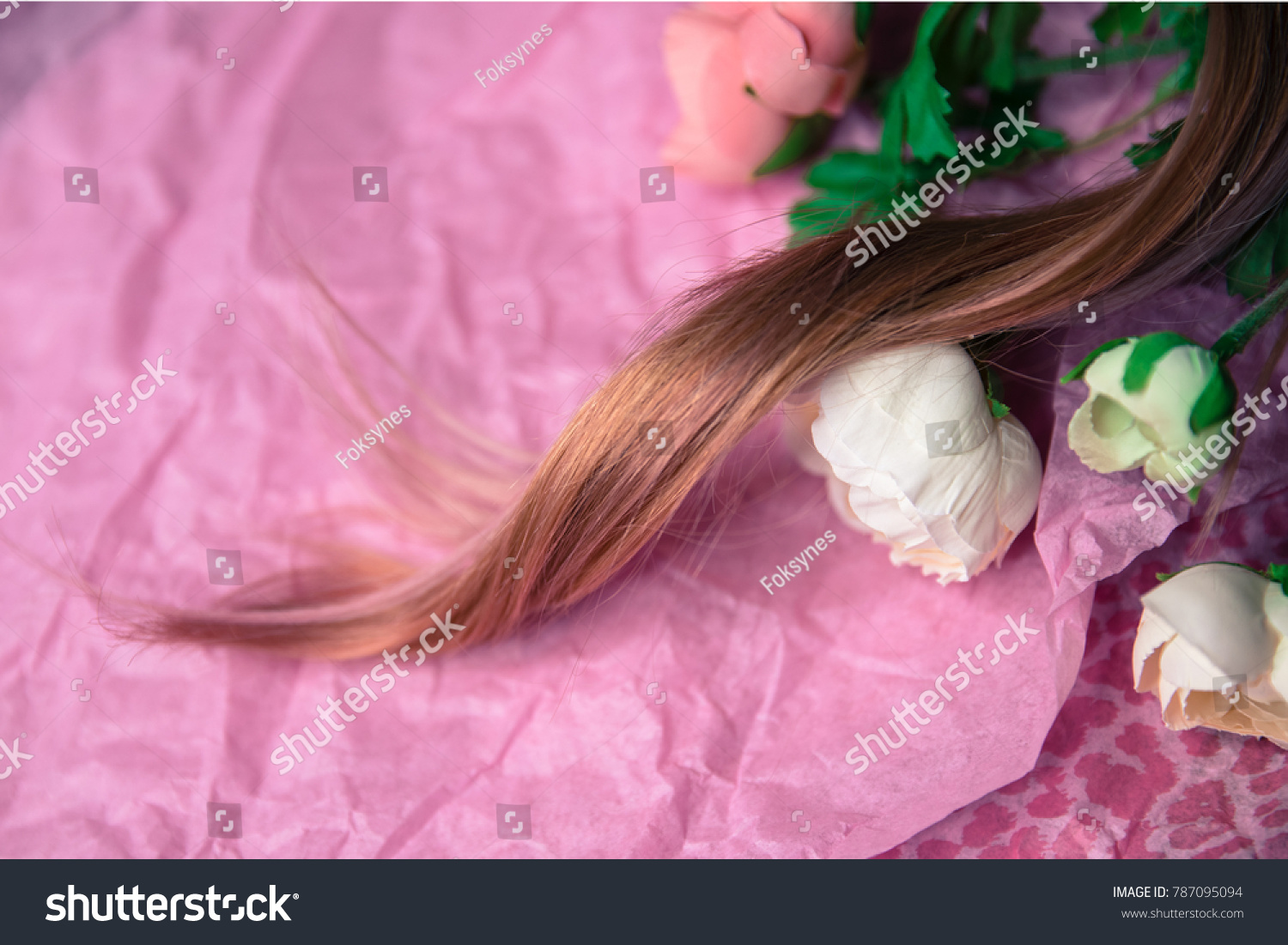 Beautiful ombré pinkish rose gold | Pastel pink hair ombre, Pastel ... | 1101x1500