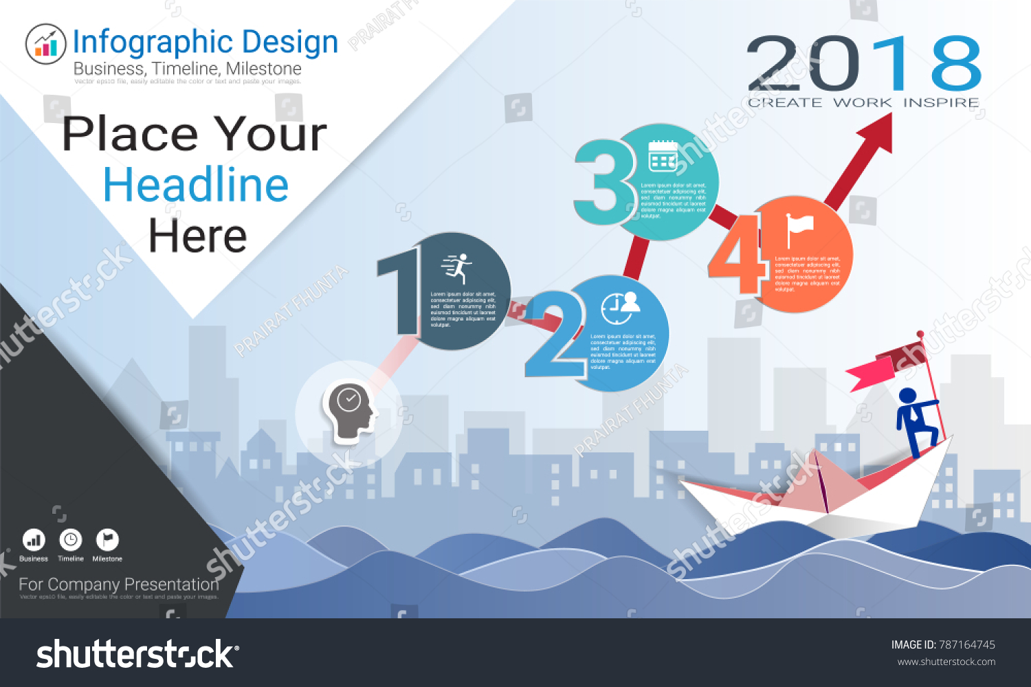 Rd process flow chart images free any chart examples rd process flow chart choice image free any chart examples business infographics template milestone timeline road nvjuhfo Image collections