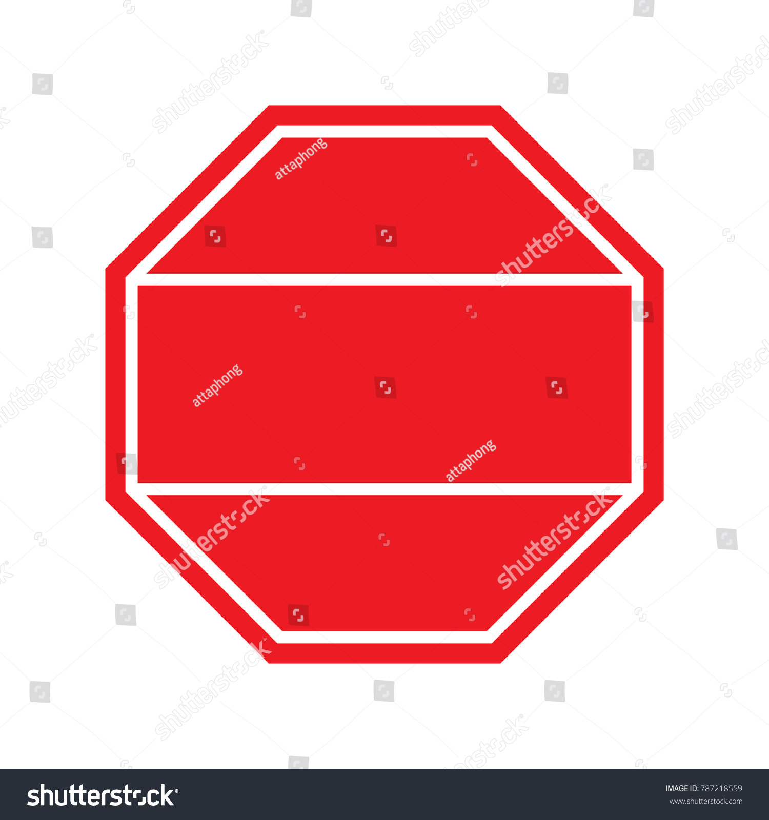 Stop light symbol images symbol and sign ideas traffic signal symbol sign stop ahead stock vector 787218559 traffic signal symbol sign stop ahead signs buycottarizona