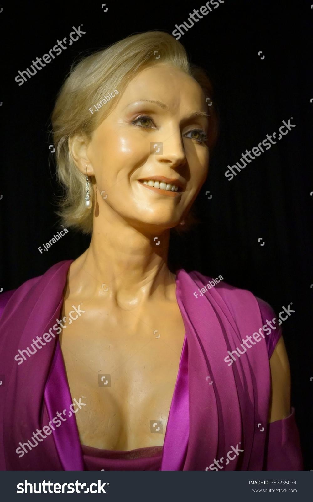picture Joan Lorring