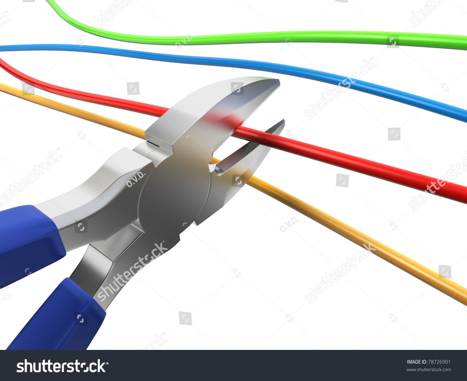 Fancy What Colour Is The Neutral Wire Frieze - Wiring Schematics and ...
