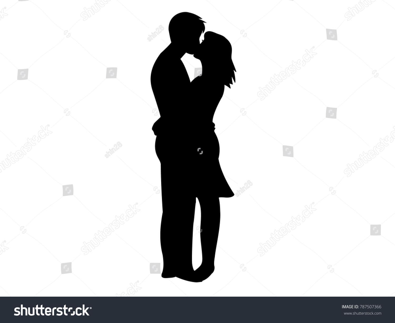 Valentines gåva för killen din dating