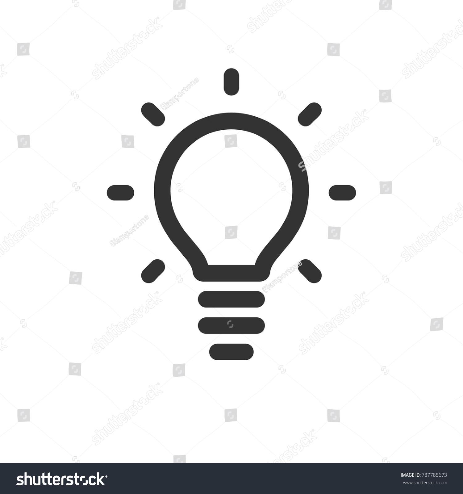 Electrical symbol for light bulb dolgular symbol for light bulb image collections symbol and sign ideas biocorpaavc