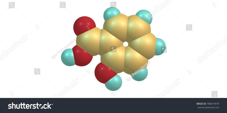 salicylic acid is a lipophilic monohydroxybenzoic acid a type of phenolic acid it has