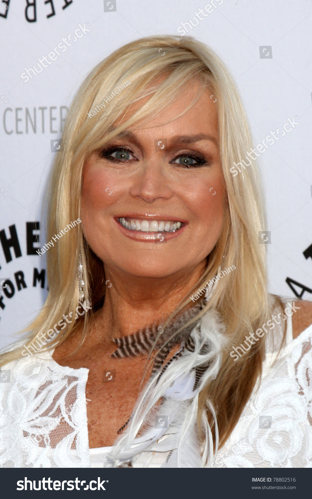 pictures Catherine Hickland