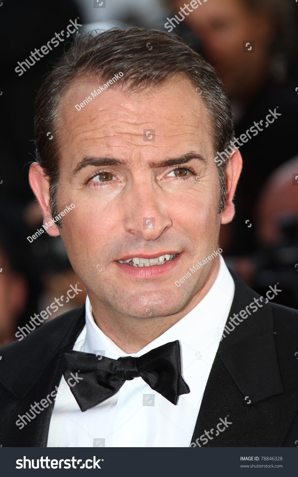 Cannes france may 15 jean dujardin attends the 39 the for Dujardin france