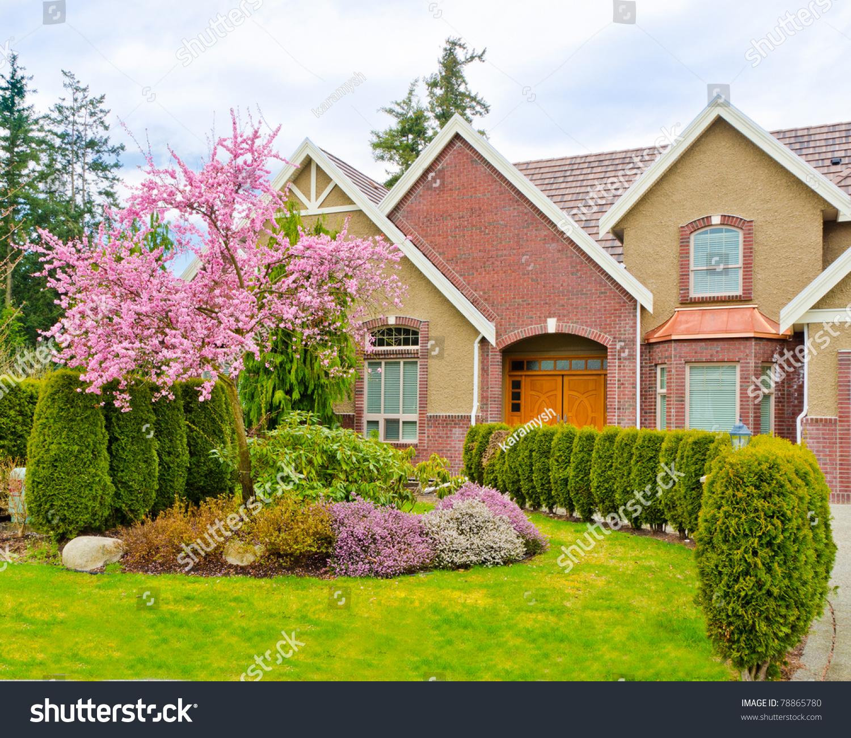 garden design garden design with backyard flower garden designs