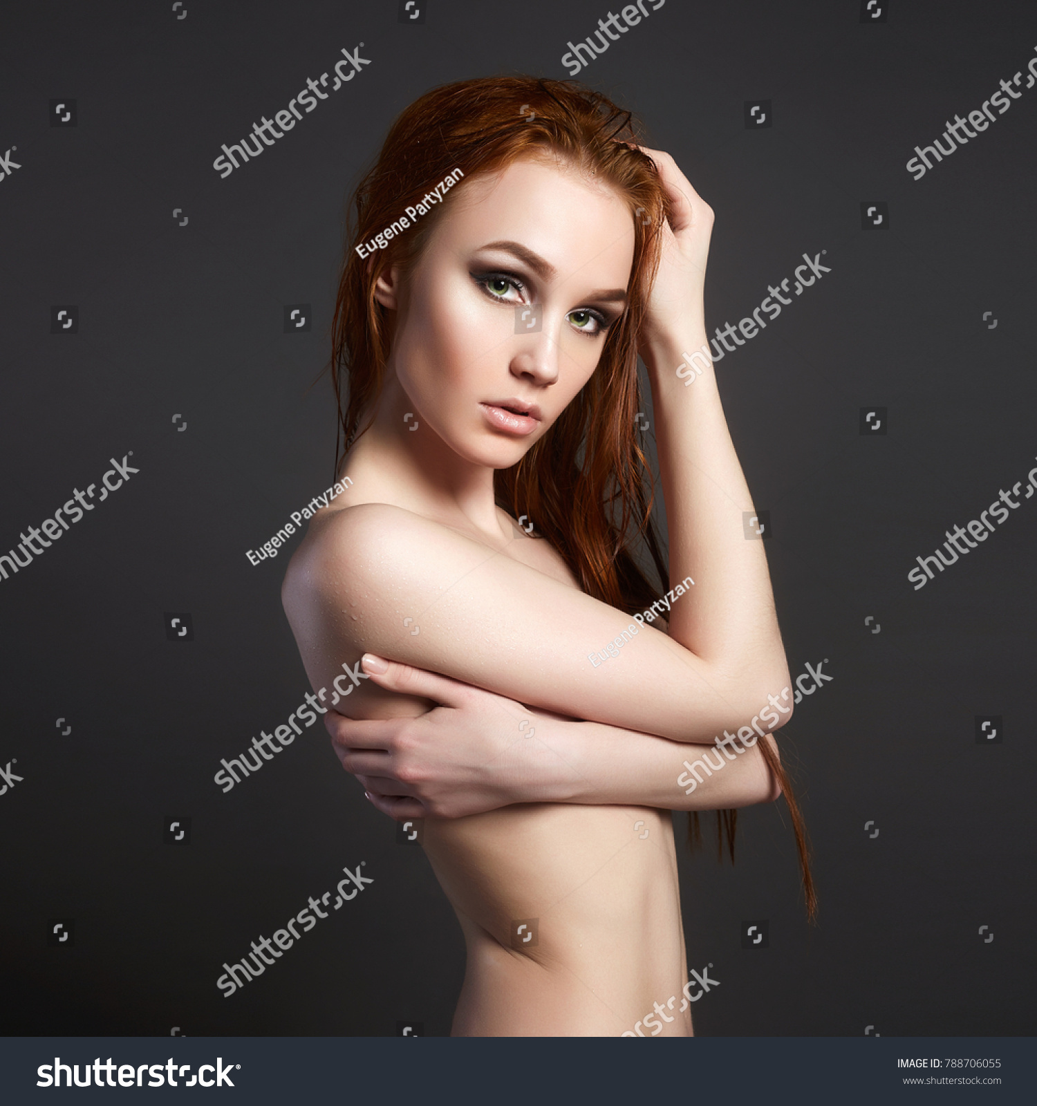 Vietnam girl gina nude