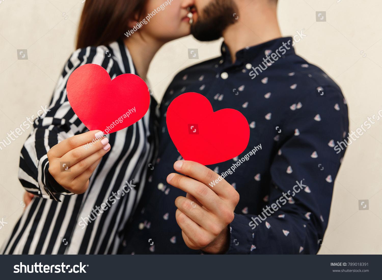dating virgo man aquarius woman