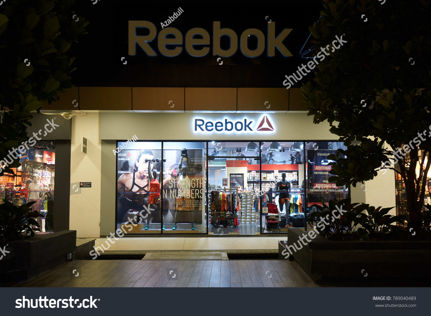 Derribar Para editar Factor malo  Limited Time Deals·New Deals Everyday reebok outlet malaysia, OFF 77%,Buy!