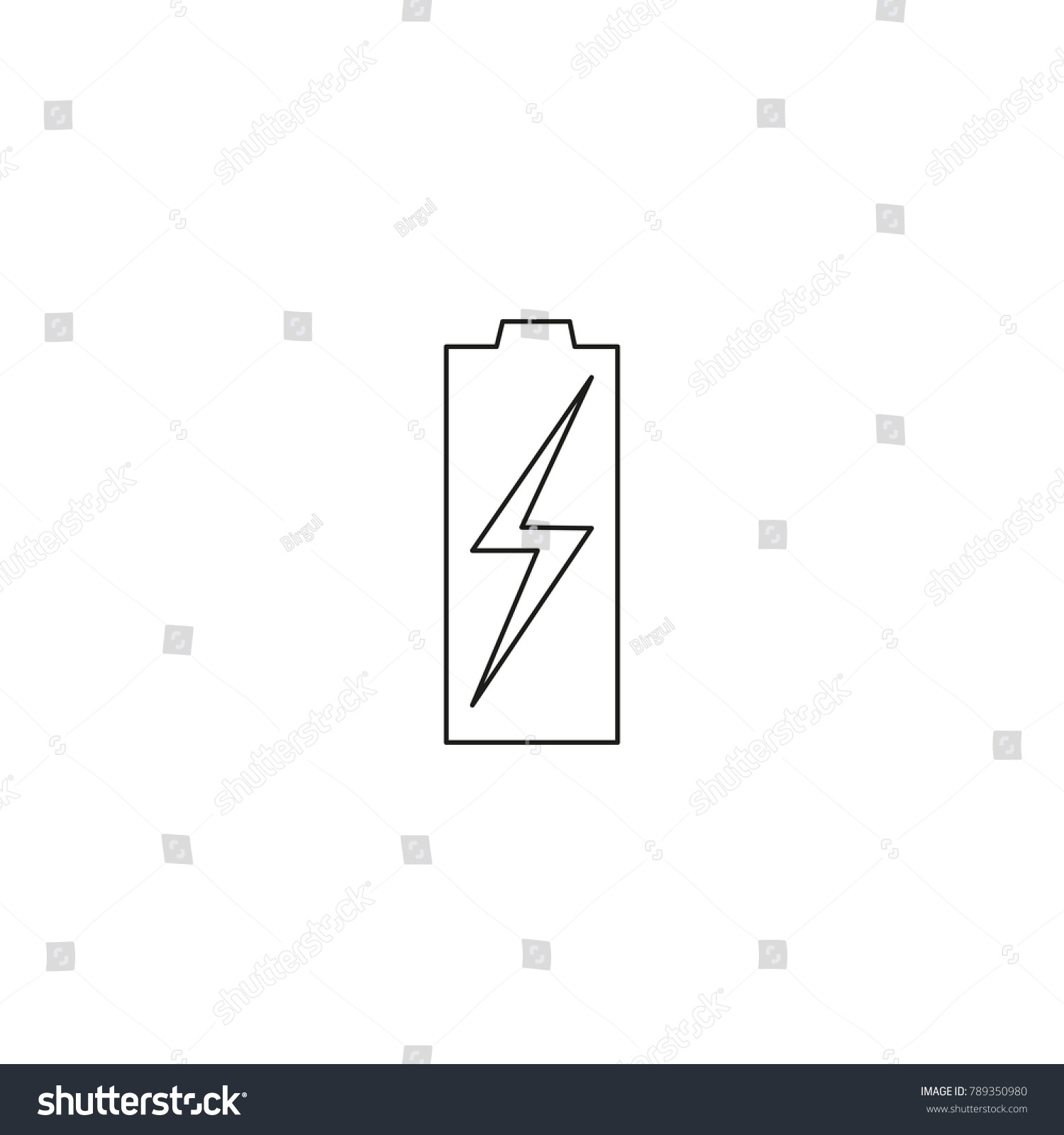 Fine single cell battery symbol gallery wiring diagram ideas comfortable single cell battery symbol gallery simple wiring biocorpaavc Images