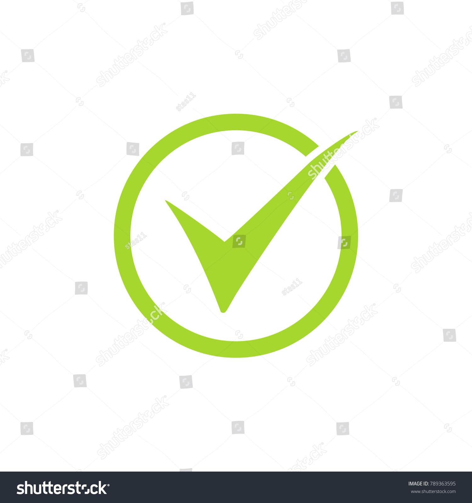 Checkmark symbol in word choice image symbol and sign ideas symbol check mark choice image symbol and sign ideas correct tick symbol gallery symbol design logo buycottarizona