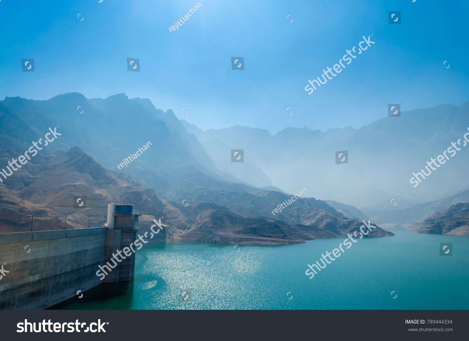 stock-photo-foggy-and-moody-landscape-of