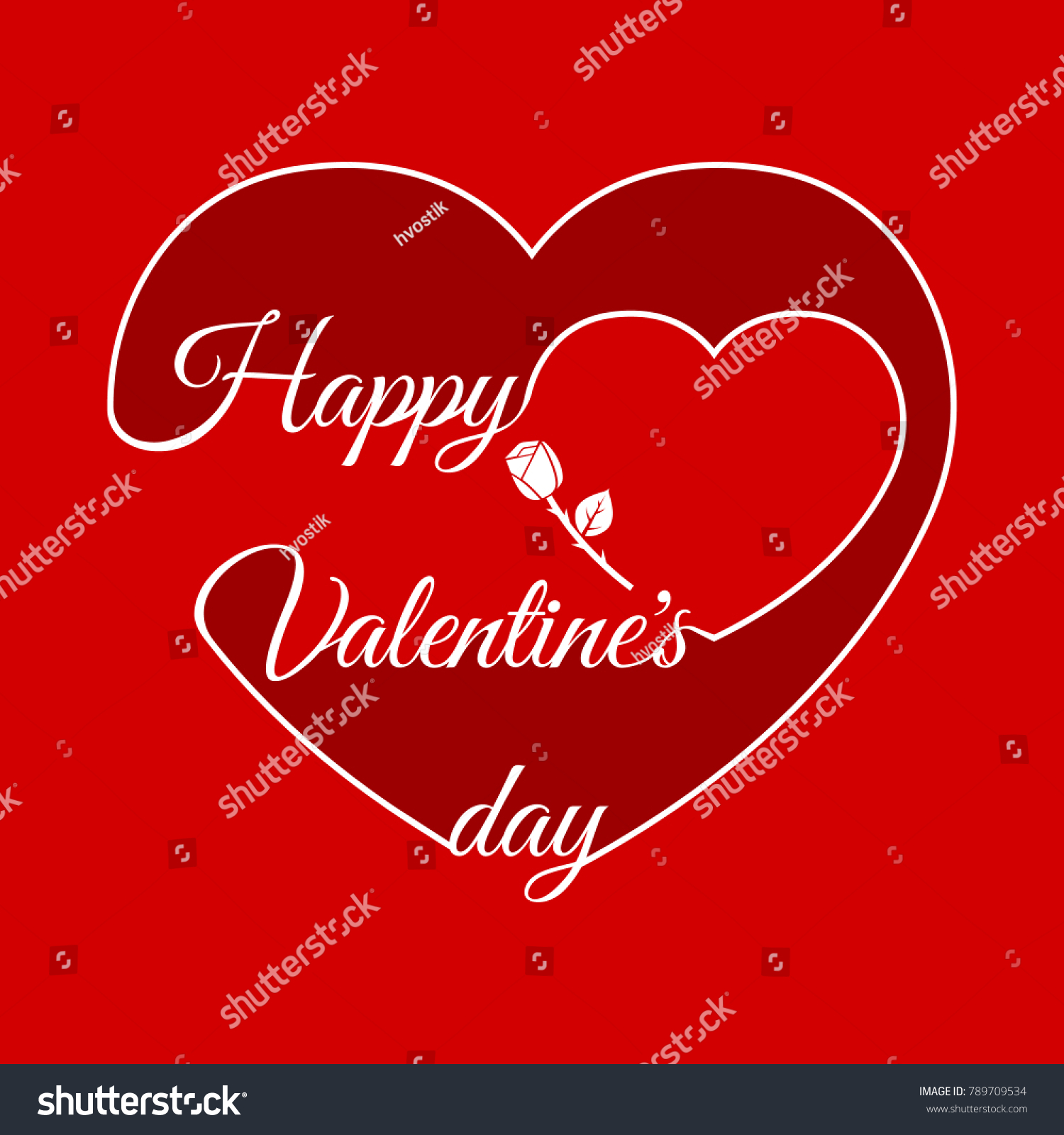 Valentines day cards love card valentines stock illustration valentines day cards love card valentines day background greeting card poster m4hsunfo