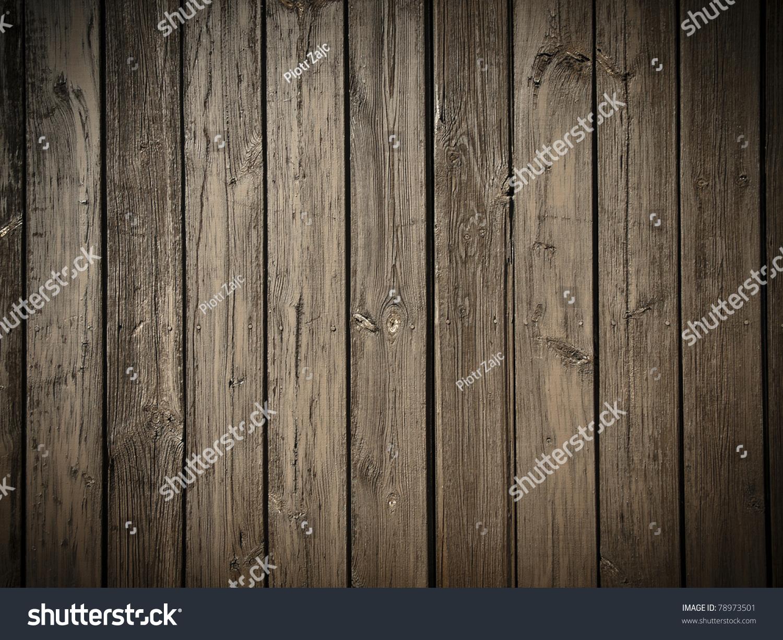 Wooden Wall Background Texture Stock Photo 78973501Shutterstock